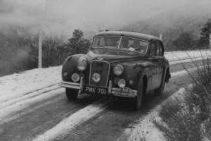 1955 Monte Carlo Vard Jolley PWK701