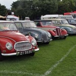 DKW Owners Club Ireland