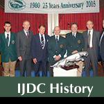 IJDC-History