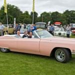 Pink-Cadillac-Convertible