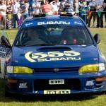 Subaru-Impreza-WRC-Replica