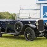 unbeam-20-60-Tourer-1925